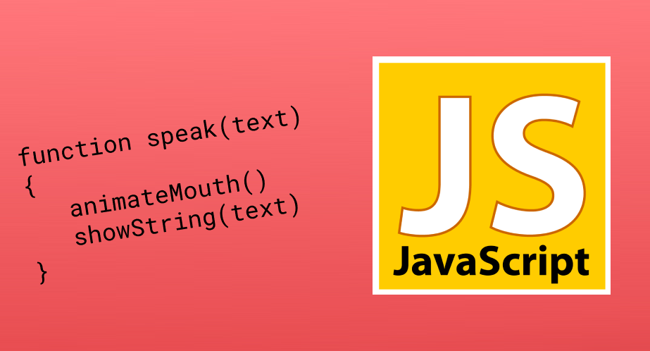 JavaScript Loops & Functions