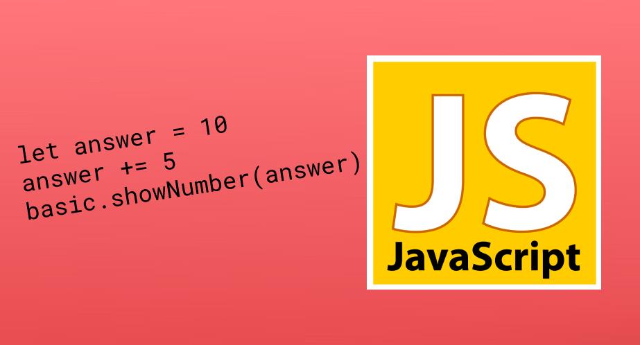 JavaScript Operators & Arithmetic