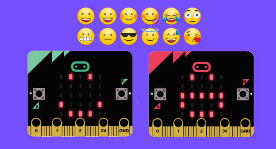 Microbit Game
